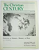 img - for The Christian Century, Volume 102 Number 18, May 22, 1985 book / textbook / text book