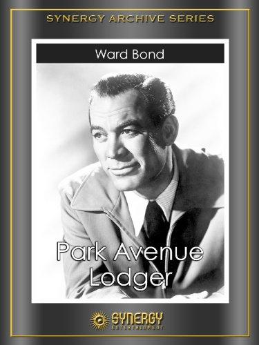 park-avenue-lodger-1937