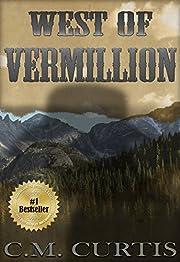 West of Vermillion