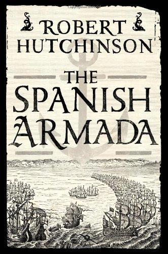 The Spanish Armada PDF