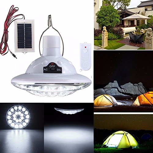 bazaar-22-led-solar-powered-yard-im-freien-wandernde-zelt-licht-fernbedienung-camping-lampe