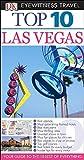 img - for DK Eyewitness Top 10 Travel Guide: Las Vegas book / textbook / text book