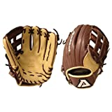 Akadema Torino Series Glove (11.5-Inch) by Akadema