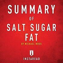 Fat michael salt sugar moss pdf
