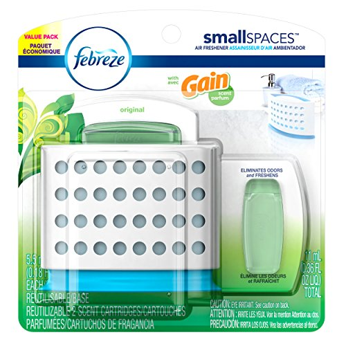 febreze-air-freshener-small-spaces-air-freshener-with-gain-original-starter-kit-and-refills-value-pa