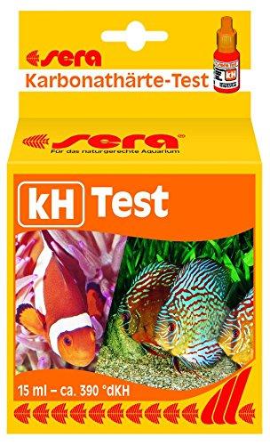 Sera-Kh-Test-de-Qualit-dEau-pour-Aquariophilie