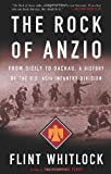 img - for The Rock Of Anzio: From Sicily To Dachau, A History Of The U.S. 45th Infantry Division book / textbook / text book