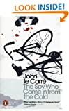 The Spy Who Came in from the Cold (Penguin Modern Classics)