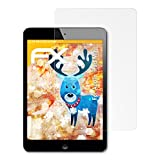 "atFoliX Displayschutzfolie f�r Apple iPad Mini (2 St�ck) - FX-Antireflex: Displayschutz Folie antireflektierend! H�chste Qualit�t - Made in Germany!von ""Displayschutz@FoliX"""