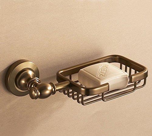 raum-aluminium-geburstetes-grun-bronze-soap-network-badezimmer-regale-metallanhanger-farbe-a-