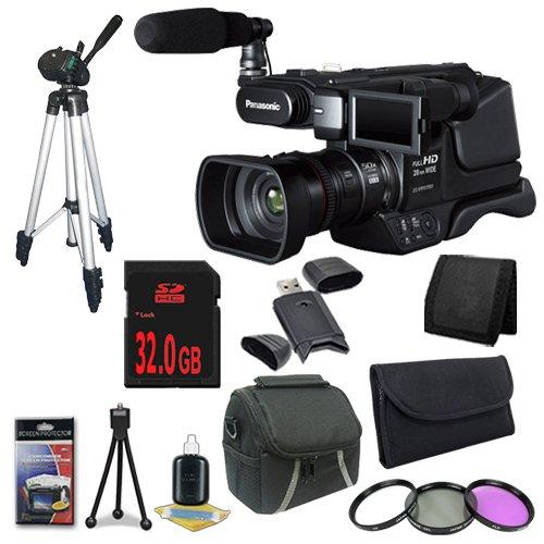 panasonic-hc-mdh2-avchd-shoulder-mount-camcorder-pal-32gb-sdhc-class-10-memory-card-49mm-3-piece-fil