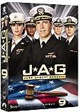 Image de JAG - Intégrale Saison 9
