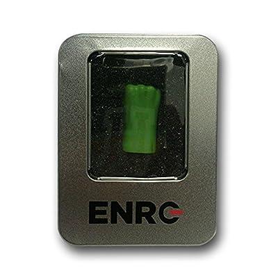 ENRG Pen Drive 16 GB Hulk Hand pen drive 2.0