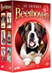 Beethoven - Le coffret