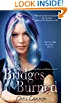 Bridges Burned (Entangled Teen) (Goin...