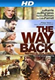 The Way Back [HD]