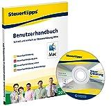 Software - SteuerSparErkl�rung 2015, Mac-Version (f�r Steuerjahr 2014 / Frustfreie Verpackung)