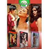 Besame Mucho & Otilia & Puta Vida (3pc) [Import]by Amparo Catalina...