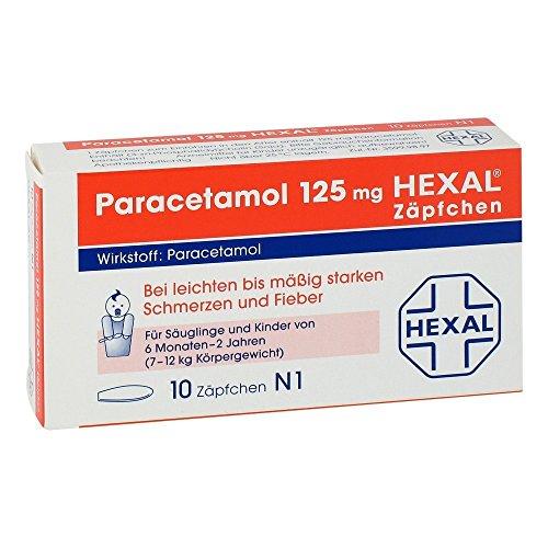 paracetamol-125-mg-hexalr-zapfchen
