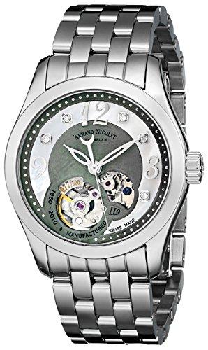 armand-nicolet-9653a-gn-m9150-reloj-correa-de-acero-inoxidable-color-plateado