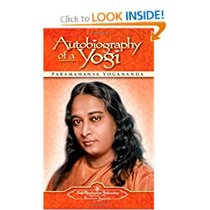 Autobiography of a Yogi (Complete edition) ebook downloads
