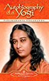 img - for Autobiography of a Yogi (Complete edition) book / textbook / text book
