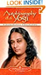 Autobiography of a Yogi (Mass Market...