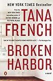 Broken Harbor (Turtleback School & Library Binding Edition) (Dublin Murder Squad)