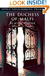 The Duchess of Malfi (Arden Early Mod...