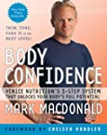 Body Confidence: Venice Nutrition's 3...