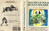 Brush Up Your Shakespeare! (0060163933) by Michael MacRone