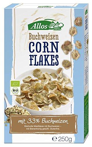 allos-bio-buchweizen-cornflakes-2-x-250-gr