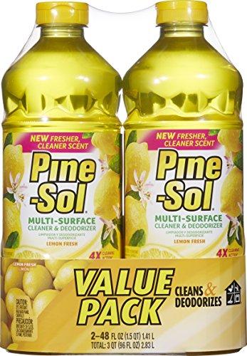 pine-sol-multi-surface-cleaner-lemon-fresh-scent-two-count-bottle-96-fl-oz-total