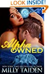 Alpha Owned: BBW Paranormal Shape Shi...