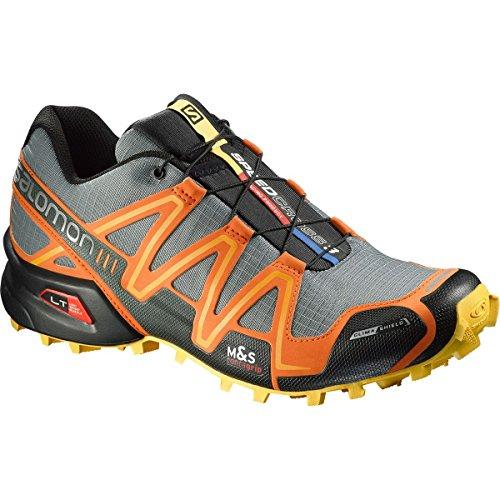 salomon-mens-speedcross-3-cs-trail-running-shoe-light-tt-clementine-x-bee-x-12-d-us