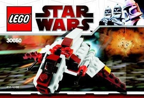 LEGO 30050