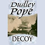 Decoy | Dudley Pope