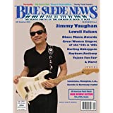 Blue Suede News #91