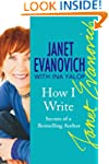 How I Write: Secrets of a Bestselling...
