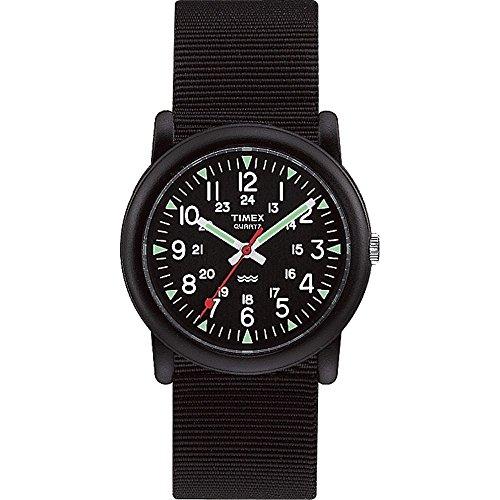 timex-quarz-t18581-pf-orologio-da-donna
