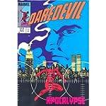 Daredevil By Frank Miller Omnibus Com...