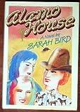 Alamo House: Women Without Men, Men Without Brains