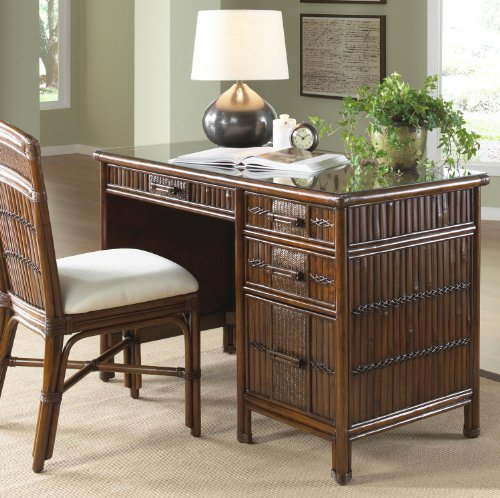 Antique White Wicker Furniture