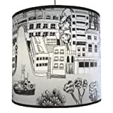 Lush Designs London Designs Lampshade.