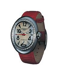 Locman Watch