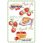 Apple Pie Sachet