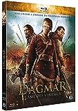 Dagmar, l'âme des vikings [Blu-ray]