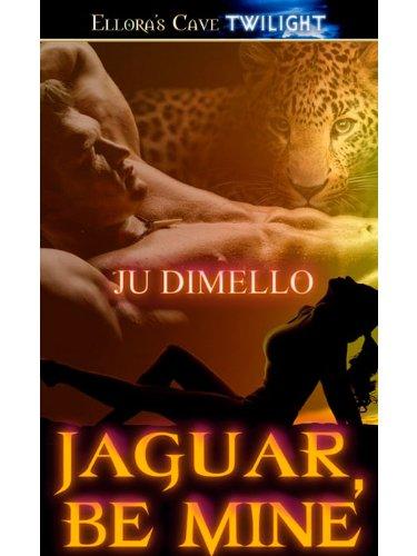 jaguar-be-mine-1-inevitable