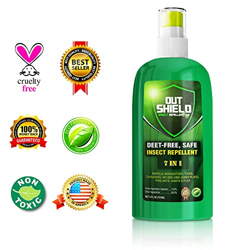 insect-repellent-mosquito-repel-bugs-off-spray-protection-7-in-1-natural-deet-free-formula-repels-ti