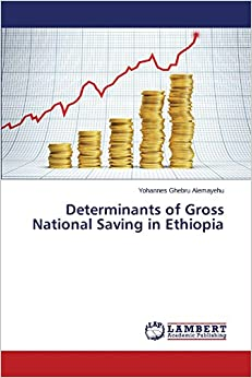 national income account in ethiopia Key terms: poverty, pro-poor growth, ethiopia, redistribution, political  the  national income accounts indicators could be viewed in conjunction with the.